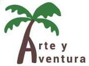 Arte y Aventura