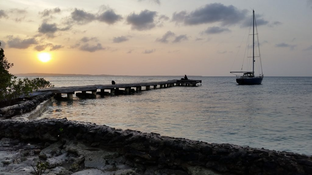 www_arteyaventura_com_isla_grande_002