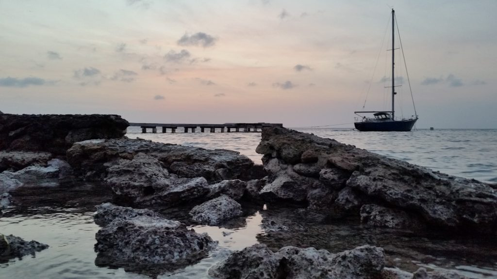 www_arteyaventura_com_isla_grande_004